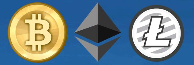 bitcoin-ethereum-litecoin-tren-coinbase