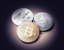 Bitcoin-Litecoin-Ethereum-1