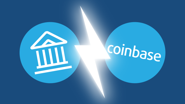 coinbase-instant