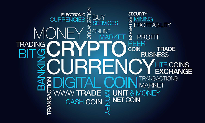 Crypto-Crazy! Is cryptocurrency the way of thefuture?